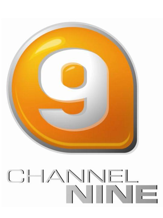 CHANNEL9 TV