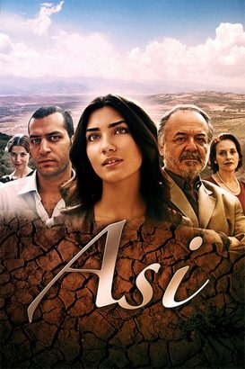 Asi (2007) TV Series