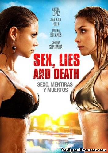 Sex Lies And Death (2011)