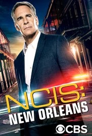 NCIS: New Orleans (2014– ) TV Series