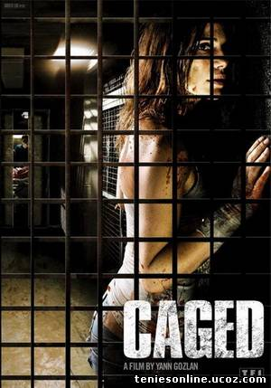 Caged / Captifs (2010)
