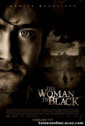 The Woman in Black / Η Γυναίκα με τα Μαύρα (2012)