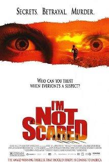 Io non ho paura / I'm Not Scared (2003)