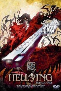 Hellsing 05070601