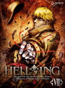 Hellsing 26837154
