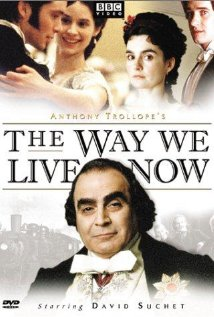 The Way We Live Now (2001) Mini Series