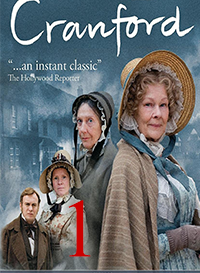 Cranford and Return to Cranford (2007-2009)