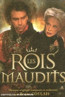 Les Rois Maudits aka The Curse of The Templar (2005)