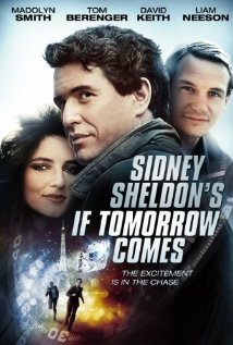 If Tomorrow Comes (1986)