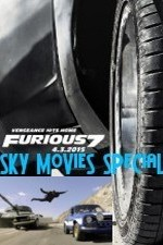 Fast And Furious 7: Sky Movies Special (2015)