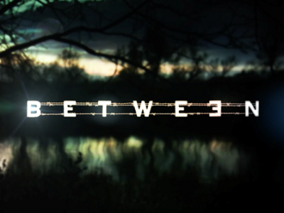 Between (2015-) TV Series