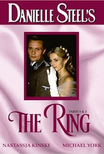 The Ring  - Danielle Steel (TV Movie 1996)