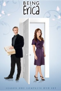 Being Erica - Alles auf Anfang (2009)
