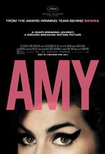 Amy: Το κορίτσι πίσω από το όνομα (2015)
