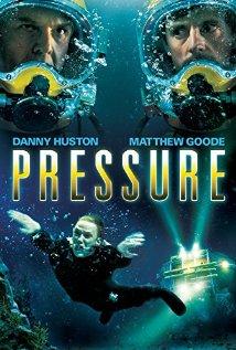 Pressure (2015)