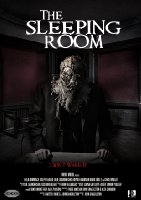 The Sleeping Room (2014)
