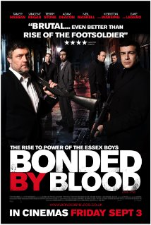 Bonded By Blood (2010)