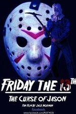 Friday the 13th The Curse of Jason (2014)  Short Film
