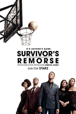 Survivor's Remorse (2014-) TV Series