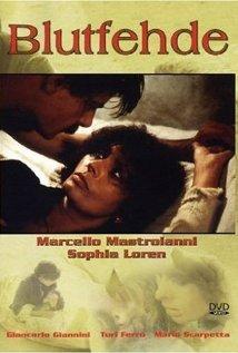 Blood Feud (1978)