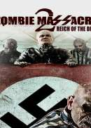 Zombie Massacre 2: Reich the Dead (2015)