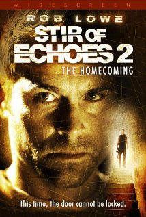 Stir Of Echoes The Homecoming (2007)
