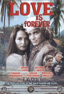 Passion and Valor / Love Is Forever (1983)