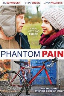 Phantomschmerz (Phantom Pain) (2009)