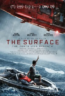 The Surface (2015)