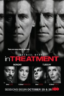 In Treatment (2008-2011) TV Series