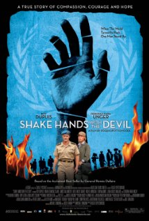 Shake Hands with the Devil (2007)