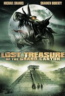 The Lost Treasure of the Grand Canyon (2008)