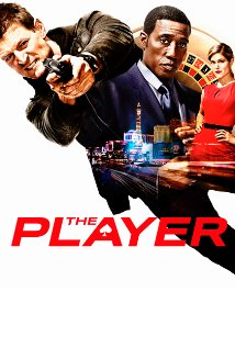 The Player (2015) 1ος Κύκλος