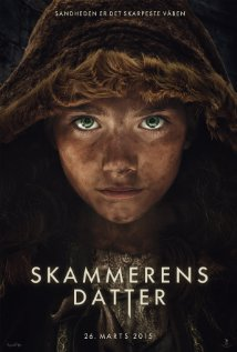 The Shamer's Daughter / Skammerens datter (2015)