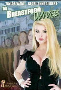 The Breastford Wives (2007)