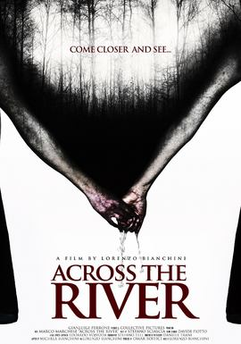 Across the River / Oltre il guado (2013)