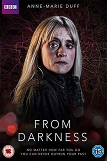 From Darkness (2015) TV Series