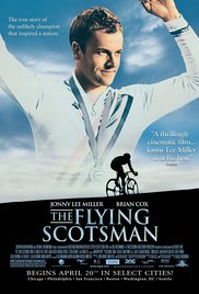 The Flying Scotsman (2006)