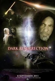 Dark Resurrection Volume 0 (2011) Short