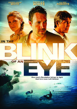 In the Blink of an Eye (2009)