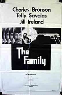The Family (1970)