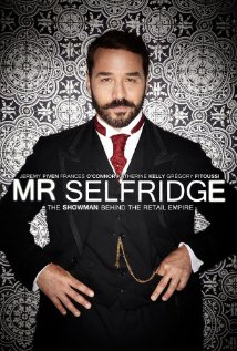 Mr Selfridge (2013– ) TV Series