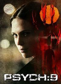 Psych: 9 (2010)