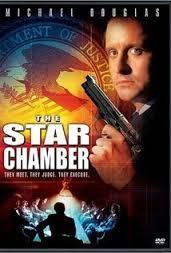 The Star Chamber / Η Νύχτα των δικαστών (1983)