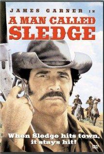 A Man Called Sledge (1970)