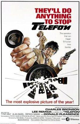 Telefon (1977)