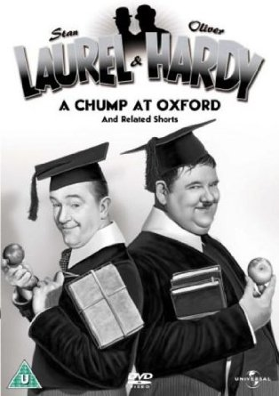 laurel and hardy download