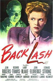 Backlash (1956)