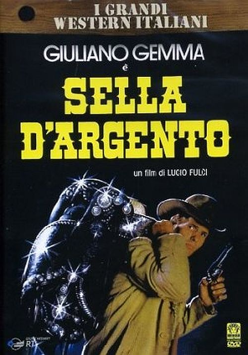 Sella d'argento (1978)