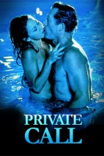 Deviant Desires / Private Call (2002)